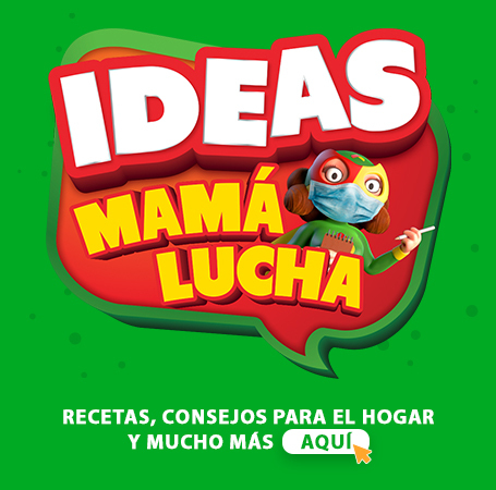 Compra a bajo precio siempre en Maxi Despensa y Despensa Familiar Guatemala