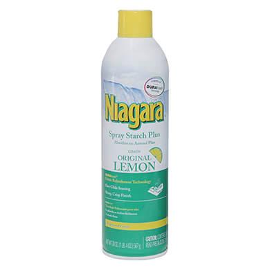 ALMIDON NIAGARA ORIGINAL LIMON 567 GR