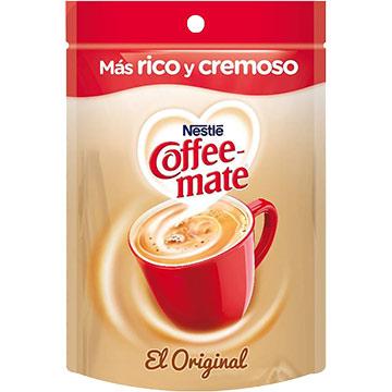 CREMA COFFE MATE PARA CAFE 210GR