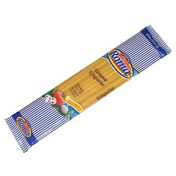 PASTA ROMA LENGUA 200GR