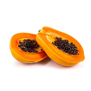 PAPAYA SUPER LIBRA