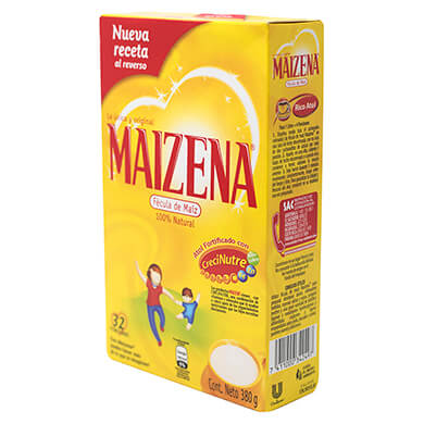TE MANZANILLA MCCORMIC 20 BOLSITAS 1 5GR