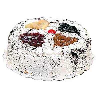 CAKE TRI SABOR 10 UND