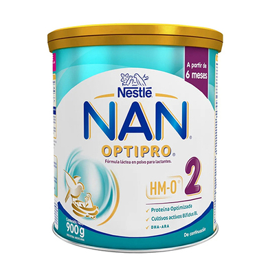 FORM IN NAN 2 OPTIPROF HMO12 900 GR