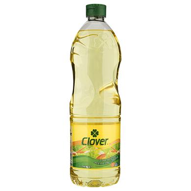 ACEITE CLOVER DE SOYA 950 ML