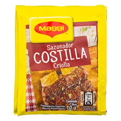 CONSOM MAGGI COSTILL 50GR